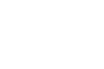 Nav Agency EN