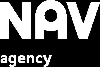 NAV agency